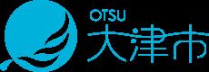 大津市ロゴ