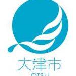 大津市長選挙投票日は1月19日