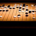 囲碁入門講座通信 第15号