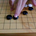 囲碁入門講座通信 第27号