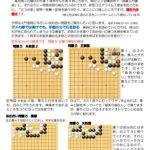 囲碁入門講座通信 第39号